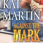 Against the Mark