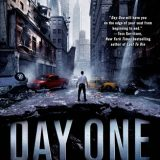 Day One by Nate Kenyon