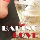 Baking Love by Lauren Boyd