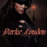 Darke London by Coleen Kwan