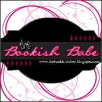 Bookish Babe
