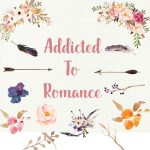 Addicted to Romance