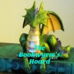 The Bookwyrm's Hoard