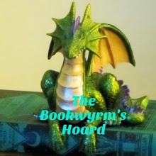 The Bookwyrm's Hoard