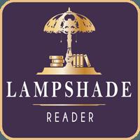 Lampshade-Reader