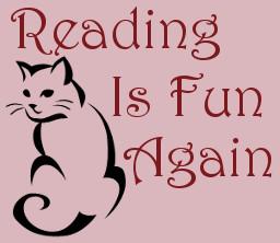Reading is Fun Again