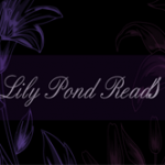 http://lilypondreads.blogspot.com/