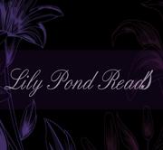 http://lilypondreads.blogspot.com/