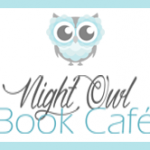 night owl cafe