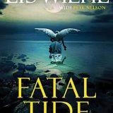 Fatal Tide by Lis Wiehl