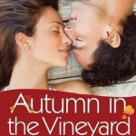 Autumn in the Vineyard