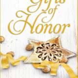 Gifts of Honor by Stacy Gail & Rebecca Crowley