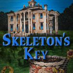 Skeleton's Key