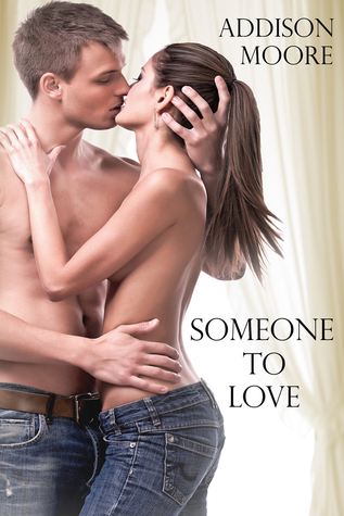 Coffee Pot Reviews: The Coincidence of Callie & Kayden and Someone to Love