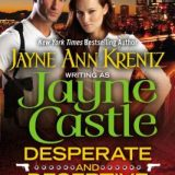 Desperate and Deceptive by Jayne Castle