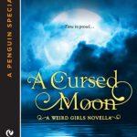 A Cursed Moon