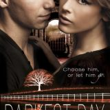 Darkest Day by Emi Gayle