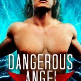 Dangerous Angel by Stacy Gail
