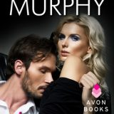 Torn by Monica Murphy