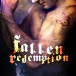 Fallen Redemption