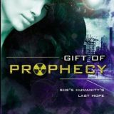 Gift of Prophecy by Lina Gardiner