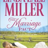 The Marriage Pact by Linda Lael Miller