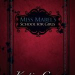 Miss Mabel's School for Girls