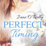 Perfect Timing by Jane O'Reilly