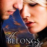 He Belongs to Me by Theresa Rizzo