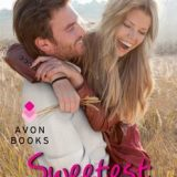 Sweetest Mistake by Candis Terry