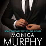 Intoxicated by Monica Murphy