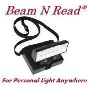 BNR Logo63-7j-18