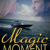 Magic Moment by Angela Adams
