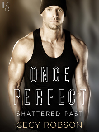 Once Perfect