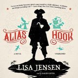 Alias Hook by Lisa Jensen
