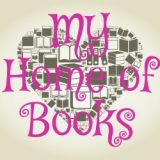 My Home of Books: Does Your Love of an Author, or Lack Thereof, Affect How You Feel About a Book?