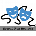 Second Run Rewviews