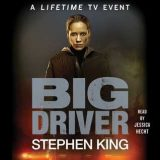 Big Driver by Stephen King