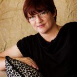 Interview with Darynda Jones