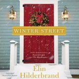 Winter Street by Elin Hilderbrand