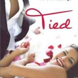 Tied by Emma Chase