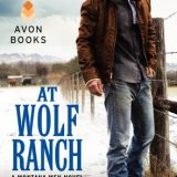 At Wolf Ranch by Jennifer Ryan