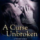 A Curse Unbroken by Cecy Robson