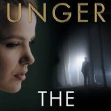 The Whispers: A Whispers Story by Lisa Unger