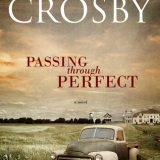 Passing through Perfect by Bette Lee Crosby