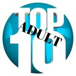 Adult Top Ten