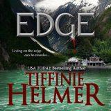Edge by Tiffinie Helmer