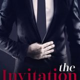 The Invitation by Roxy Sloane
