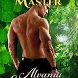Merchant Master by Alvania Scarborough