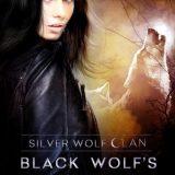 Black Wolf's Revenge by Tera Shanley